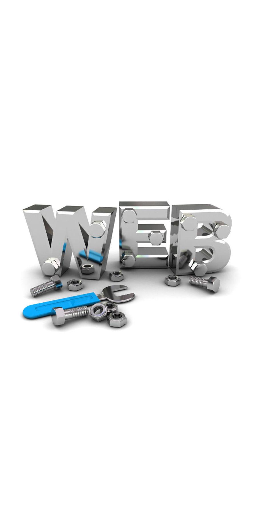 Web Development A&B Group 3