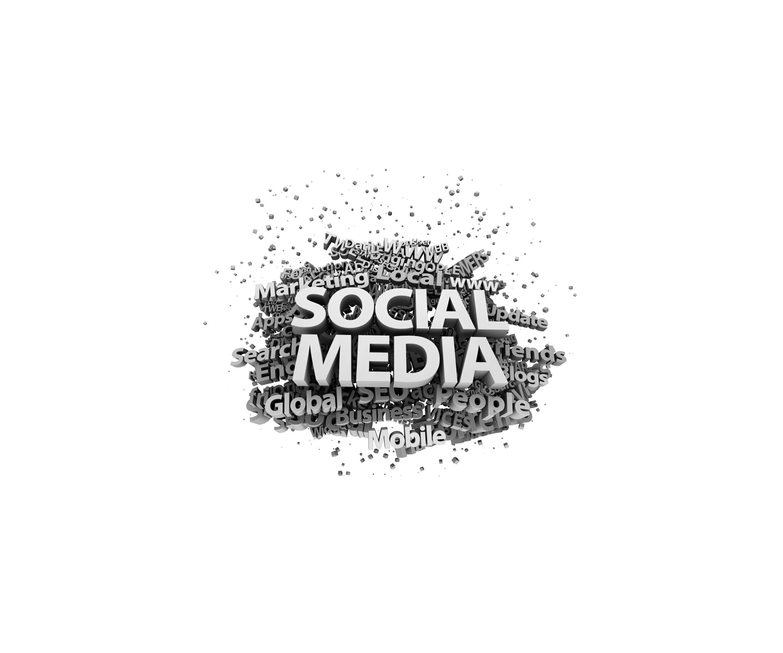 social-media-a&b-group