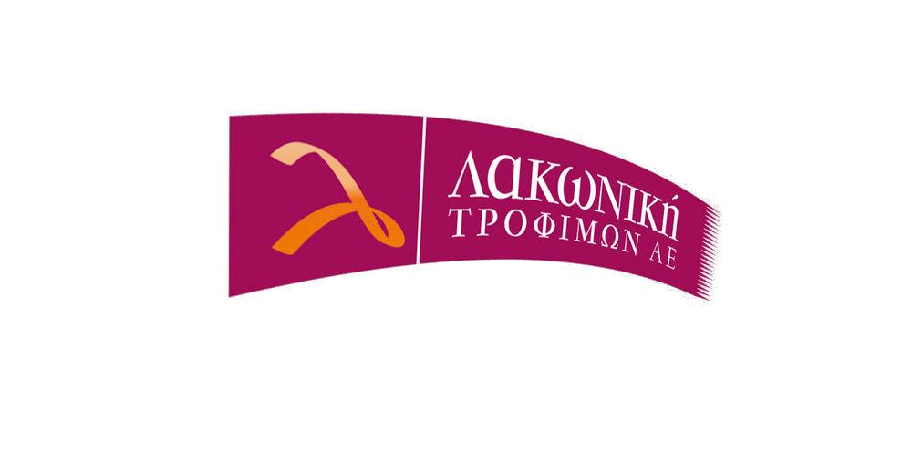 Lakoniki Dry Salamis 8