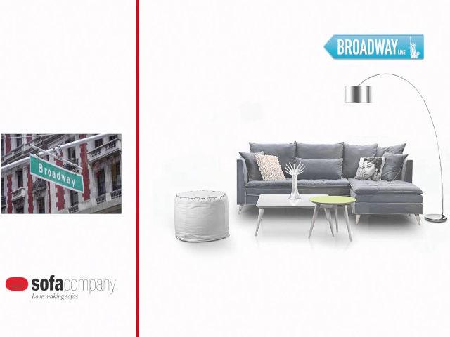 SofaCompany TVC