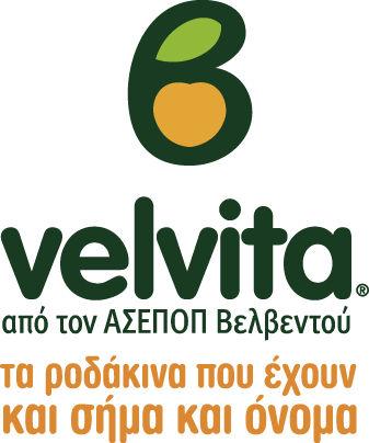 Velvita 2
