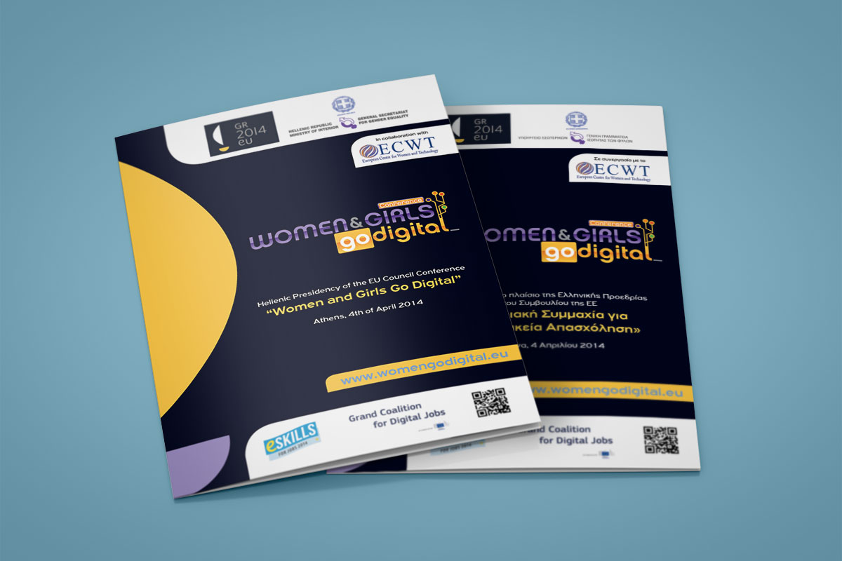 WGGD_CONFERENCE_PROGRAMME_COVER