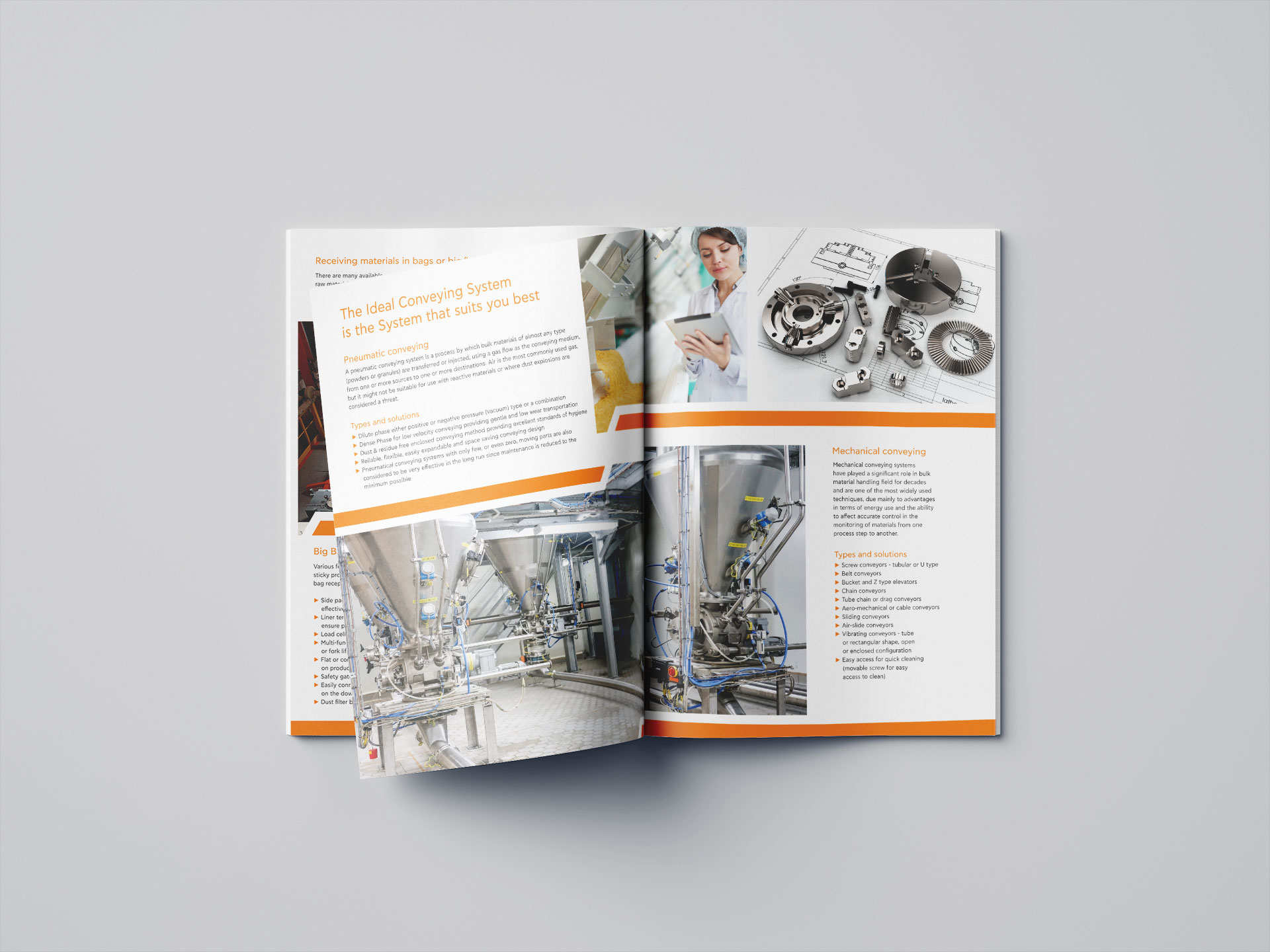 ACMON SYSTEMS_FOOD BROCHURE INNER