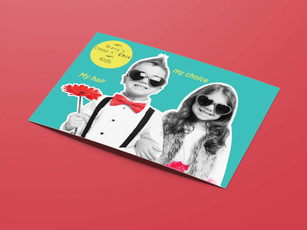 WAVYS-HAIR-SALON-A5-FLYER-KIDS