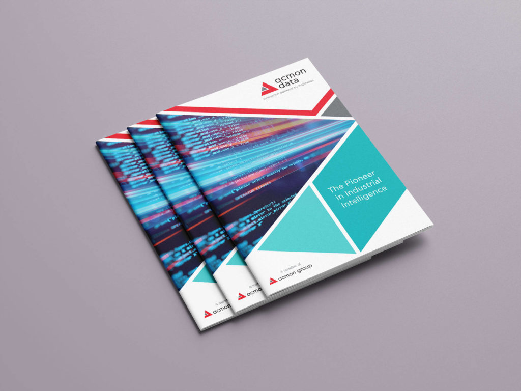 ACMON_DATA_BROCHURE_COVER