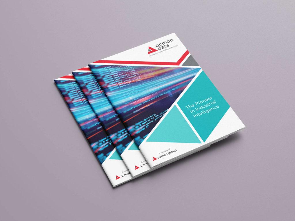 ACMON_DATA_BROCHURE_COVER