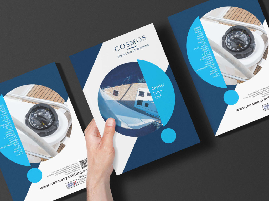 COSMOS_YACHTING_BROCHURE_A4_2019