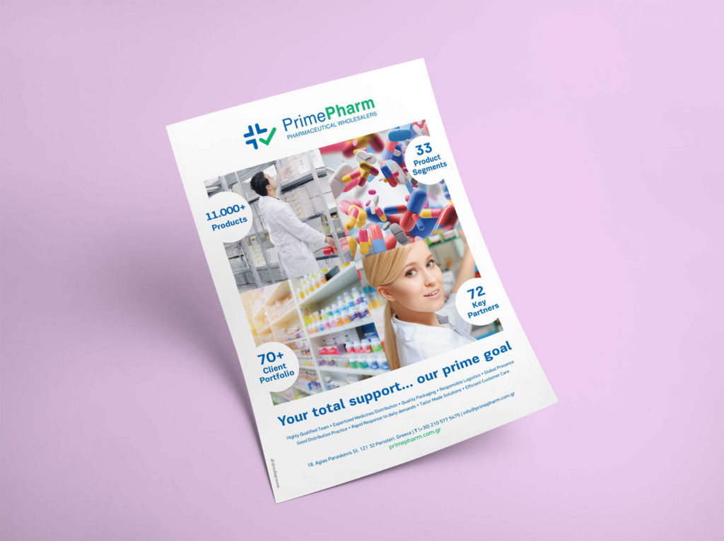 PRIMEPHARM_AD_JUNE_2019