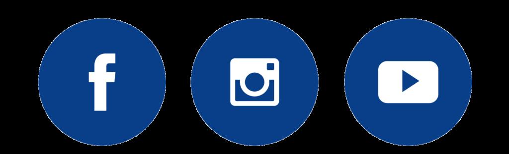 SOCIAL_ICONS_600px