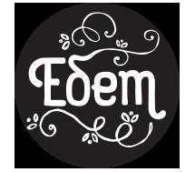 atlanta-edem-logo